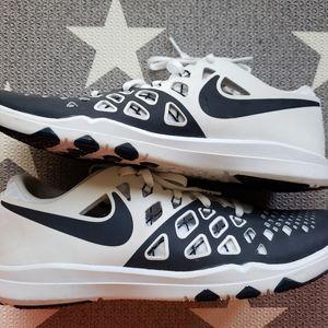 Nike Penn State Trainers